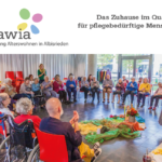 cover_sawia_broschuere